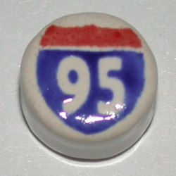 BB81.JPG