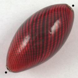 CG443.JPG