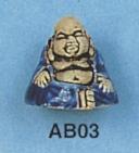 ab03.jpg