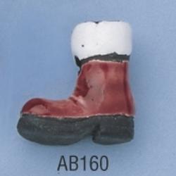 ab160.jpg