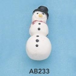ab233.jpg