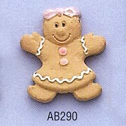 ab290.jpg