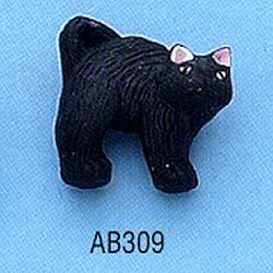 ab309.jpg
