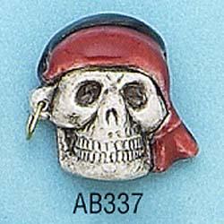 ab337.jpg