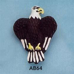 ab64.jpg