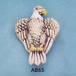 ab65.jpg