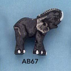 ab67.jpg