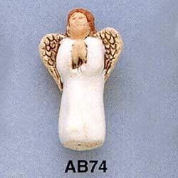 ab74.jpg
