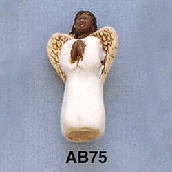 ab75.jpg