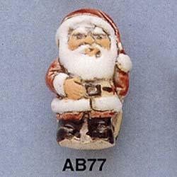 ab77.jpg