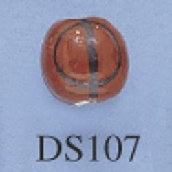 ds107.jpg