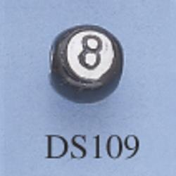 ds109.jpg