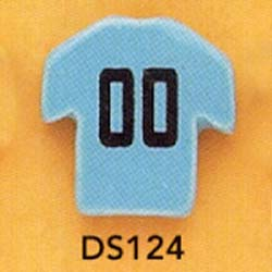 ds124.jpg