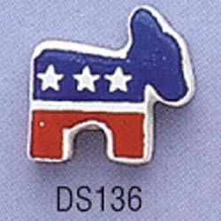 ds136.jpg