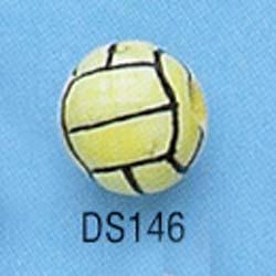 ds146.jpg