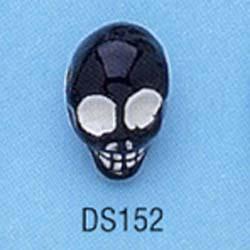 ds152.jpg