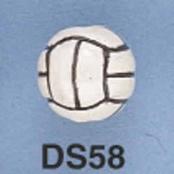 ds58.jpg
