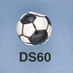 ds60.jpg
