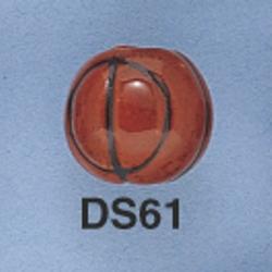 ds61.jpg