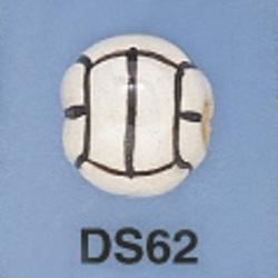 ds62.jpg