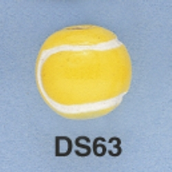 ds63.jpg