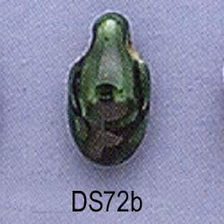 ds72b.jpg