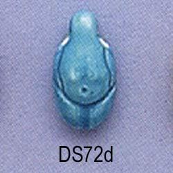 ds72d.jpg