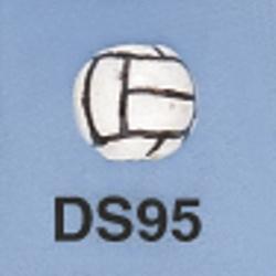 ds95.jpg