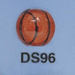 ds96.jpg