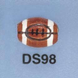 ds98.jpg