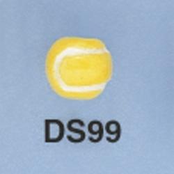 ds99.jpg