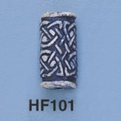 hf101.jpg