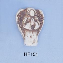 hf151.jpg