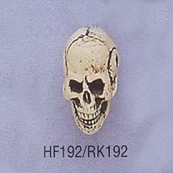 hf192.jpg