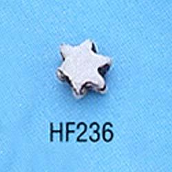 hf236.jpg