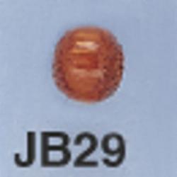 jb29.jpg