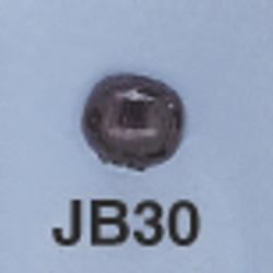 jb30.jpg