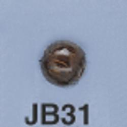 jb31.jpg