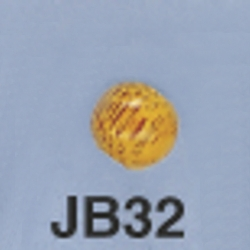 jb32.jpg