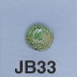 jb33.jpg