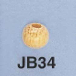 jb34.jpg