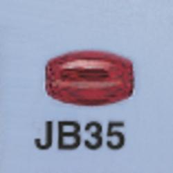 jb35.jpg