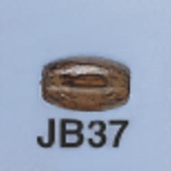 jb37.jpg