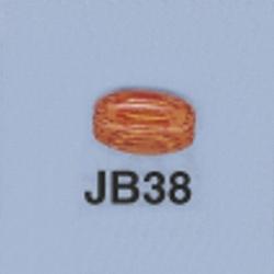 jb38.jpg