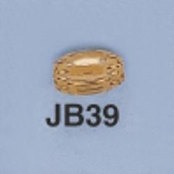 jb39.jpg