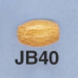 jb40.jpg