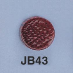 jb43.jpg