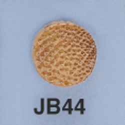 jb44.jpg