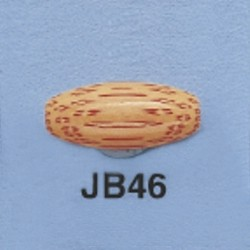 jb46.jpg