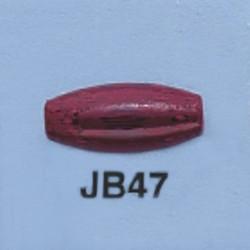 jb47.jpg